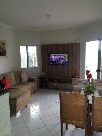 Jardim Acacia - Predio comercial 6 apartamentos - Foto 4