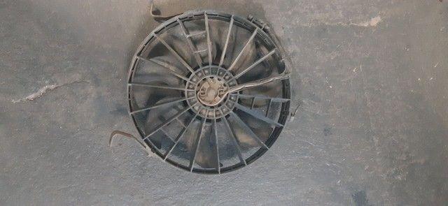 Motor omega suprema automático e outras peças  - Foto 12