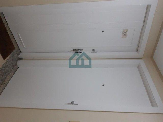 Apartamento para Venda em Aracaju, Jardins, 3 dormitórios, 1 suíte, 2 banheiros, 2 vagas - Foto 9
