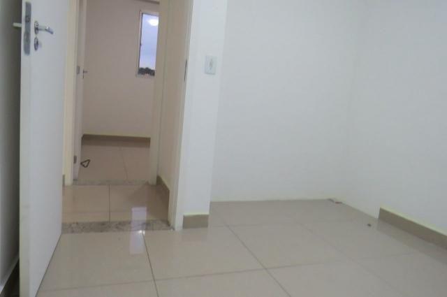 Apartamento à venda, 3 quartos, 1 suíte, 1 vaga, Venda Nova - Belo Horizonte/MG - Foto 7