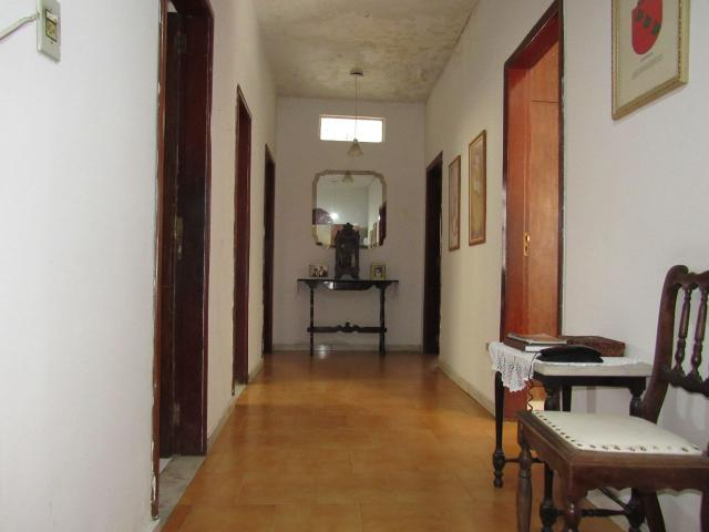 Casa à venda com 4 dormitórios em Caiçaras, Belo horizonte cod:6336 - Foto 6