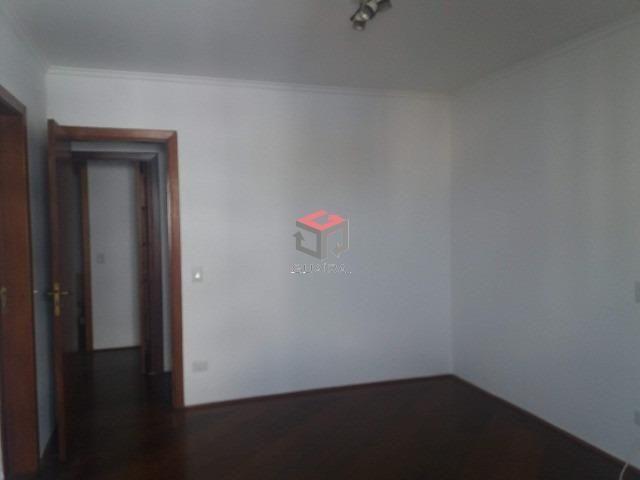 Apartamento para aluguel, 4 quartos, 4 suítes, 4 vagas, Centro - São Bernardo do Campo/SP - Foto 4