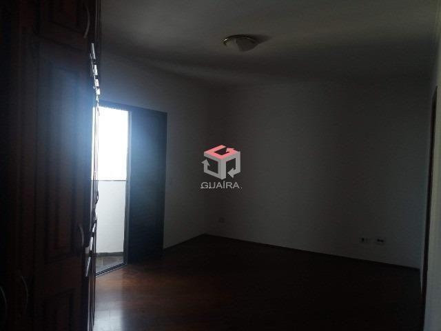 Apartamento para aluguel, 4 quartos, 4 suítes, 4 vagas, Centro - São Bernardo do Campo/SP - Foto 14