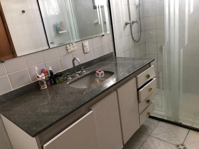 Apartamento centro - Foto 16