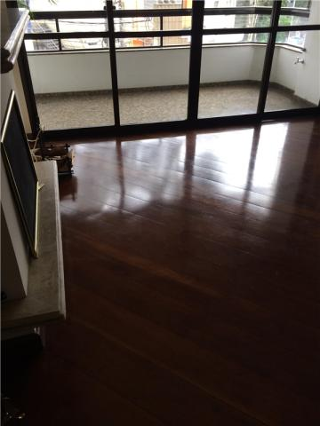 Apartamento com quartos, sendo 3 suítes. Nova Petrópolis - São Bernardo do Campo / SP - Foto 4