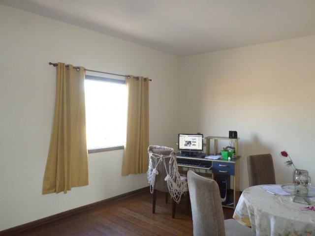 Apartamento à venda, Nossa Senhora do Carmo - Sete Lagoas/MG - Foto 15