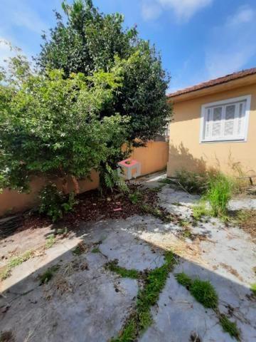Casa térrea para locação, 4 quartos, 6 vagas - Campestre - Santo André / SP - Foto 19