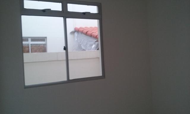 Apartamento à venda, 2 quartos, 1 vaga, Titamar - Sete Lagoas/MG - Foto 6