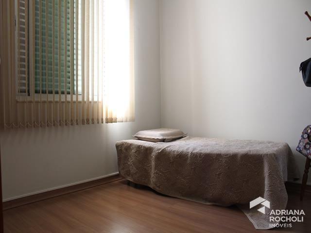 Apartamento à venda, 3 quartos, 1 suíte, 2 vagas, Jardim Cambuí - Sete Lagoas/MG - Foto 8