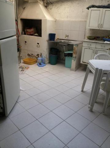 Sobrado para aluguel, 4 quartos, 3 vagas, Taboão - São Bernardo do Campo/SP - Foto 7