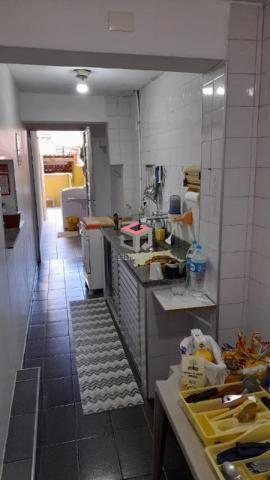 Casa para aluguel, 4 quartos, 2 vagas, Assunção - São Bernardo do Campo/SP - Foto 6