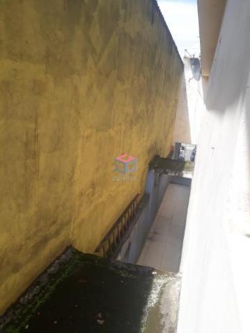 Sobrado com 4 quartos, 2 vaga de garagem - Dos Casas - São Bernardo do Campo / SP - Foto 8
