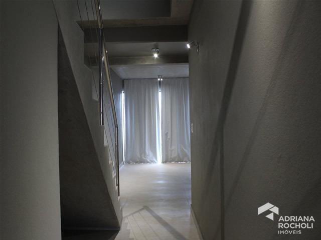 Apartamento à venda, 1 quarto, 1 suíte, 1 vaga, Jardim Cambuí - Sete Lagoas/MG - Foto 3