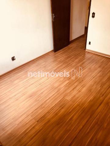 Apartamento à venda, 2 quartos, 1 vaga, São Francisco - Belo Horizonte/MG - Foto 4