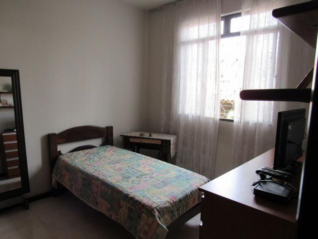 Casa à venda com 4 dormitórios em Caiçaras, Belo horizonte cod:6336 - Foto 13