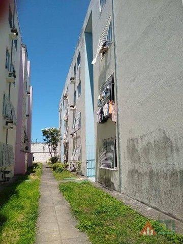 Apartamento à venda, 42 m² por R$ 135.000,00 - Campo Grande - Recife/PE - Foto 12