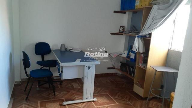 Casa à venda, 7 quartos, 1 suíte, 4 vagas, Planalto - Uberlândia/MG - Foto 7