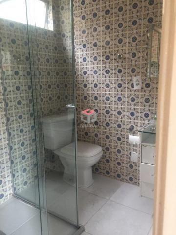 Sobrado comercial para locação, 4 quartos, 4 vagas - Vila Bastos - Santo André / SP - Foto 13