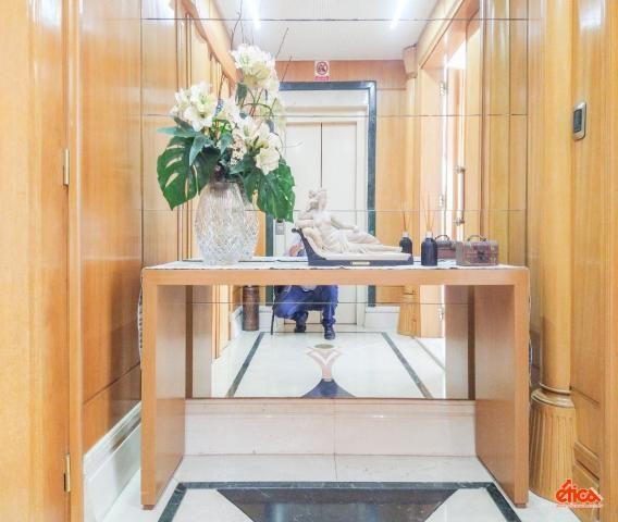 Apartamento à venda com 5 dormitórios em Cremacao, Belem cod:10044 - Foto 6