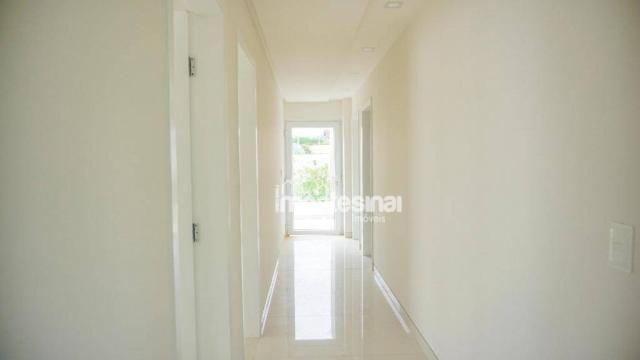 Casa com 4 quartos à venda, 370 m² - Condomínio Portal das Colinas - Garanhuns/PE - Foto 12