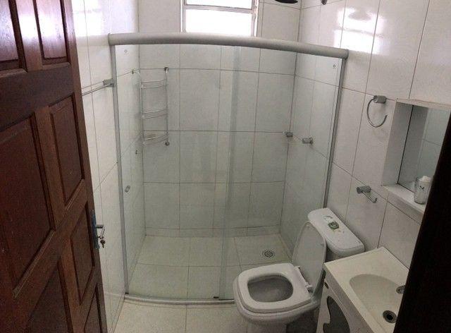 Vendo Casa Nova na Ponta Grossa, ótima localização. - Foto 14