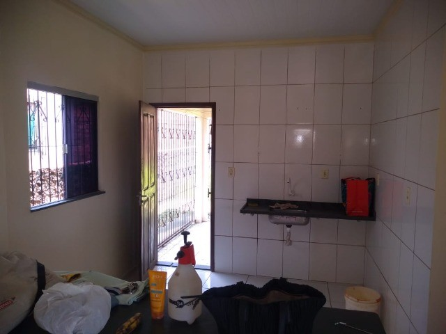 Repasse bairro saudade ll por 55 mil reais parcelas de R$420 - Foto 10