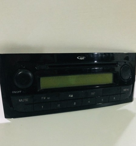 Radio punto original - Foto 2