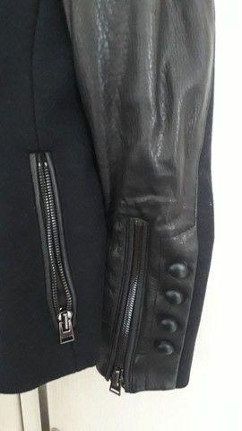 Lindo casaco de frio - Foto 3