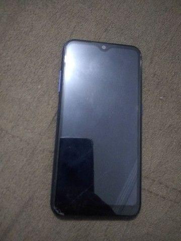 Smartphone Samsung A 01 - Foto 3