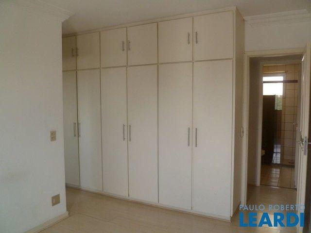 Apartamento à venda com 3 dormitórios em Morumbi, São paulo cod:385349 - Foto 9