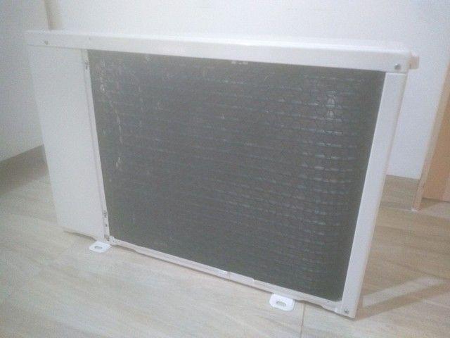 Ar-condicionado - Foto 3