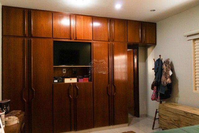 Casa à venda no Parque dos Buritis - Foto 5