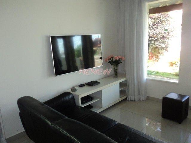 Casa à venda, 3 quartos, 2 suítes, 2 vagas, Jardim América - Valinhos/SP - Foto 14