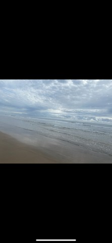 Casa Paraíso do Atlantico  - Foto 16