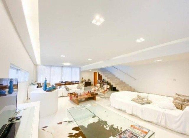 Excelente casa Duplex Condominio Busca Vida - Foto 12
