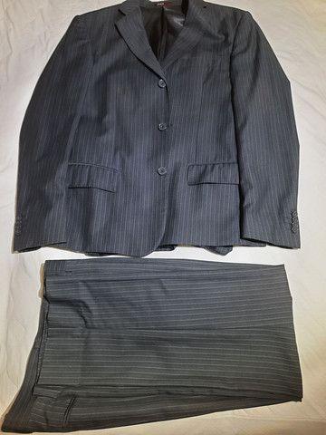 Vendo 3 ternos Aramis  - Foto 3