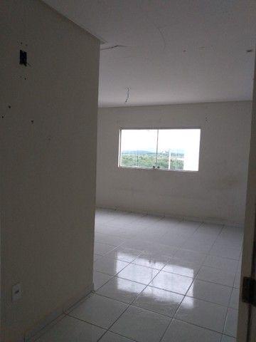 Casa No Alphaville Mirante 435m - Foto 10