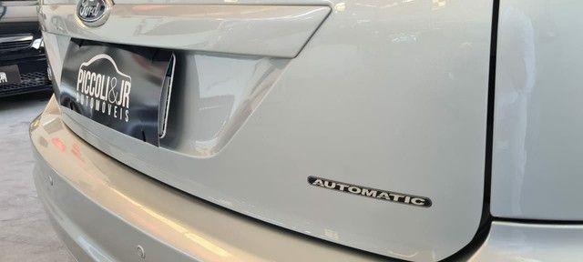 Ford Focus 2.0 Automático vendo Troco e Financio R$38 .900,00 - Foto 14
