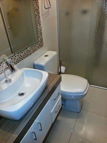 Apartamento à venda com 3 dormitórios em Vila ipiranga, Porto alegre cod:197539 - Foto 2