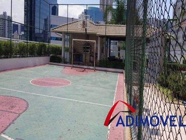 Apartamento na Enseada do Suá! Com 3Qts, 2Suítes, 2Vgs, 89m². - Foto 6
