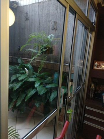 Excelente apartamento com área privativa  - Foto 9