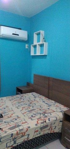 Vendo Ágil apartamento condomínio fechado residencial Araçay  - Foto 19