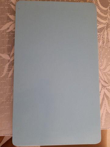 Tábua de Corte em Polietileno  - Foto 6