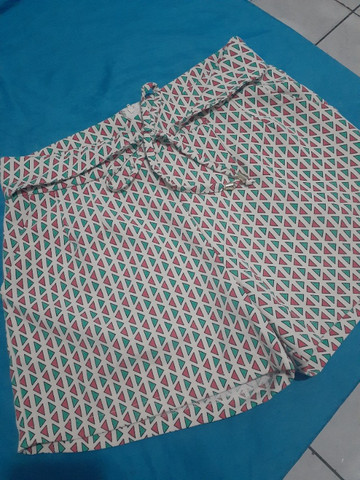 Shorts social - Foto 3