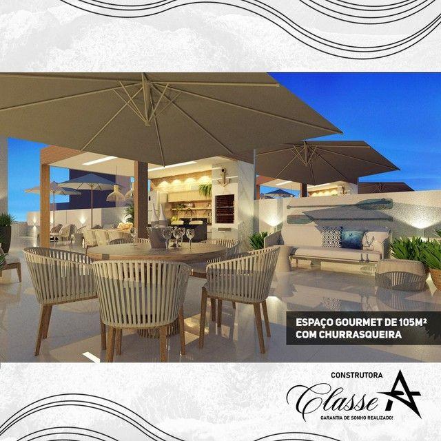 Execelente casa para venda na praia de carapibus - Foto 12