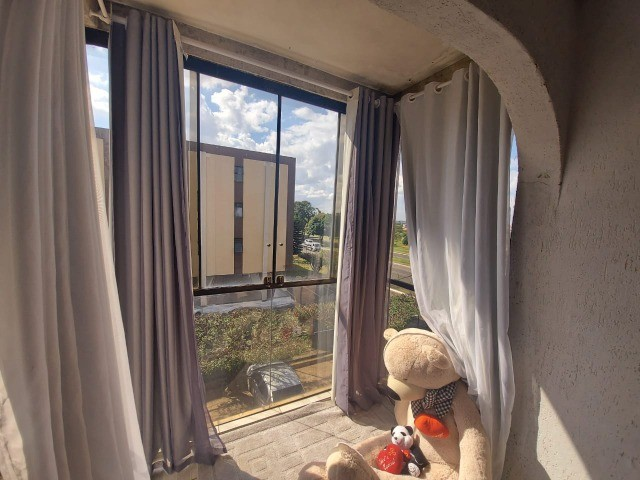 Ótimo Apartamento de 3 Quartos na QNL 13 Taguatinga - Foto 17