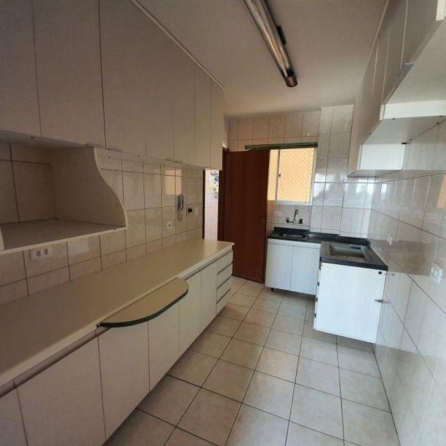 LOCAÇÃO   Apartamento, com 4 quartos em JARDIM NOVO HORIZONTE, MARINGA - Foto 5