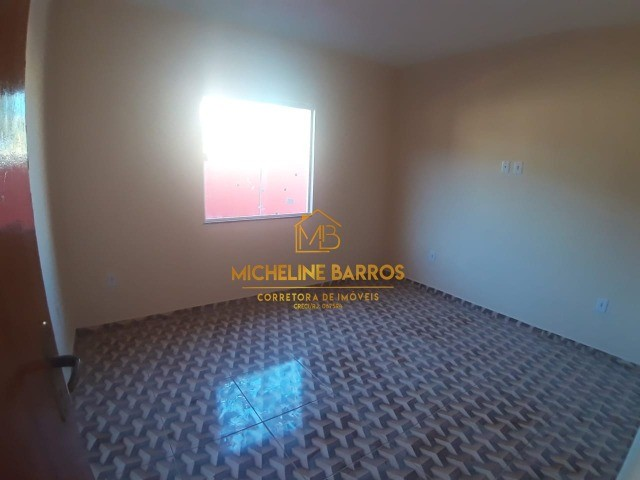 Fc/ Maravilhosa casa a venda em Unamar  - Foto 2