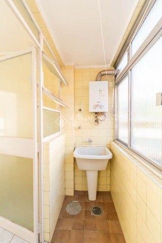 Apartamento para alugar com 2 dormitórios em Auxiliadora, Porto alegre cod:249602 - Foto 19
