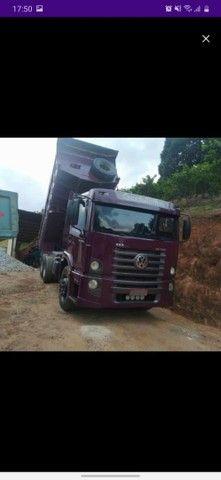 Caminhão e Carreta  - Foto 4